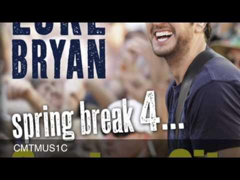 Suntan City - Luke Bryan (DOWNLOAD)