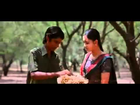 Easan tamil film video songs free download | angelsonearththemovie. Com.