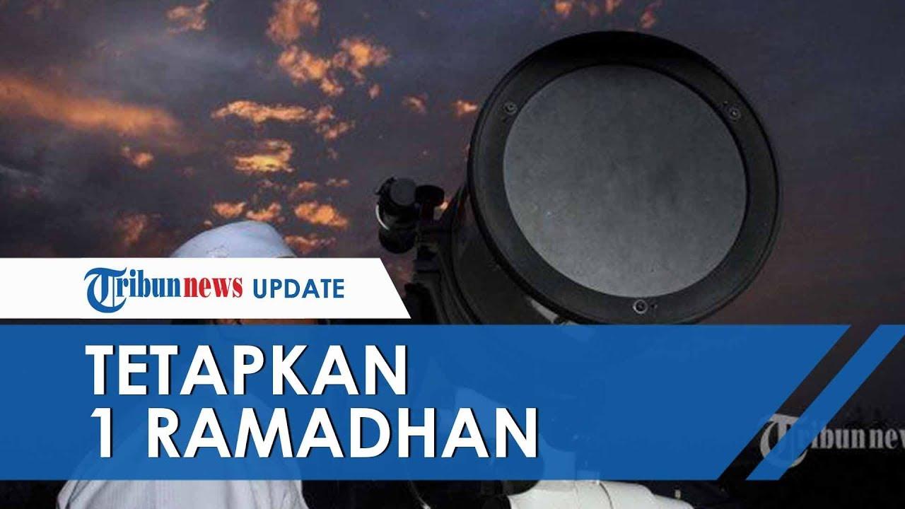 Gambar Bergerak Lucu Buat Ucapan Puasa Ramadhan 2020 Cocok