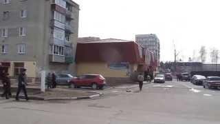 Аренда торговой площади, магазина в Шатуре Московской области(, 2014-07-20T13:32:21.000Z)