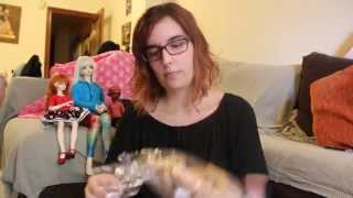 Compras Chibi Dolls & Party | EliTDolls