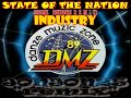 STATE OF THE NATION (89DMZ JONJON25 REMIX) - INDUSTRY