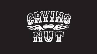 [Crying Nut] (2007) 좋지 아니한가 01. 좋지 아니한가