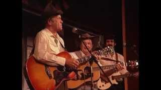 Slim Dusty/Gordan Parsons - Another Day Another Town