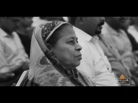 Bismillahir rahmanir rahim - SAMEER BINSI & IMAM MAJBOOR