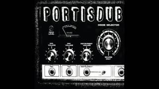 6blocc - Portishead - Numb (Head Nod)
