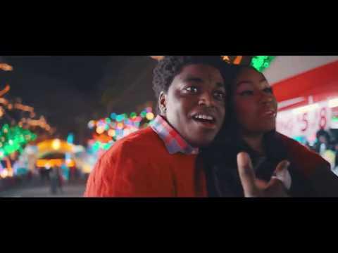 Kodak Black – Christmas in Miami (Official Video)