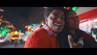 Kodak Black - Christmas in Miami (Official Video)