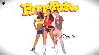 Fannypack - Hey Mami