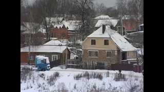 видео телефон горячей линии образования московской области