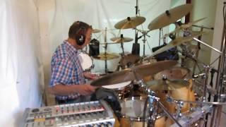 I need You (Grunge Rock 105 bpm) Studio