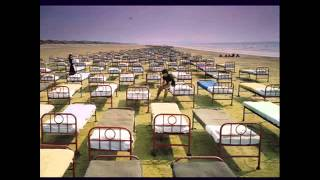 Yet another movie, round and round (Pink Floyd)