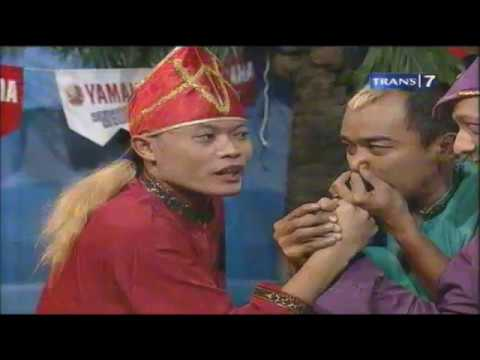Opera Van Java 044 Hang Tuah