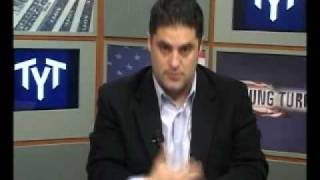 TYT Hour - March 24th, 2010