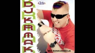 DJ Krmak - Recesija