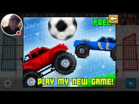 Three free games online episode 3