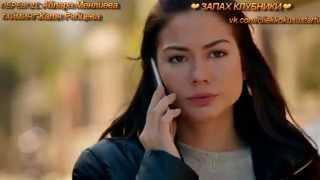 Запах клубники 23 серия смотреть онлайн на русском HD