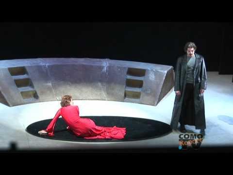 Euripides: Medea - Summary and Analysisиз YouTube · Длительность: 2 мин2 с