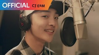 Download Lagu [두번째 스무살 OST Part 6] 김민재, 솔라 of MAMAMOO - 별 (Star) MV