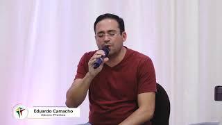 IPTambaú | Encontro de Oração | 21/07/2020