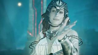 New Assassin Creed Judgement Of Atlantis DLC Ep 3, Live Gameplay, No Commentary