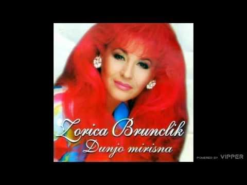 Zorica Brunclik -