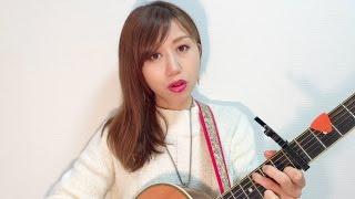 emuyTVリクエストにもいただいておりましたこの楽曲! 尾崎豊さんの曲の...