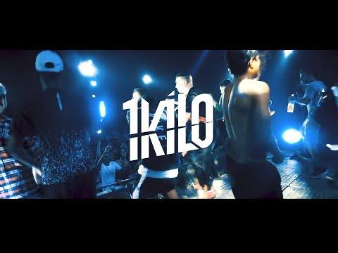 1Kilo - Baile 01 (Prod. 1Kilo)
