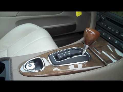E Type Jag likewise Mg Zr besides Jaguar S Type A B Orig also Jaguar S Type Lgw additionally D S Type Park Brake Fault Gearbox Fault Restricted Performance. on jaguar s type transmission problems