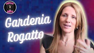 Não Pira, Desopila - Gardênia Rogatto