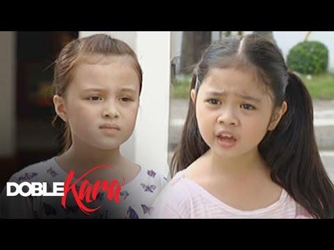 Doble Kara: Hanna looks for Isabella