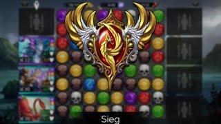 Gems of War_20171126094042