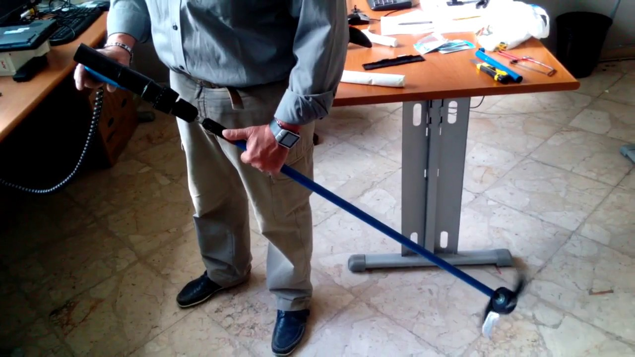 Drill paddle selfmade motore elettrico fuoribordo per for Sifone elettrico per acquario fai da te
