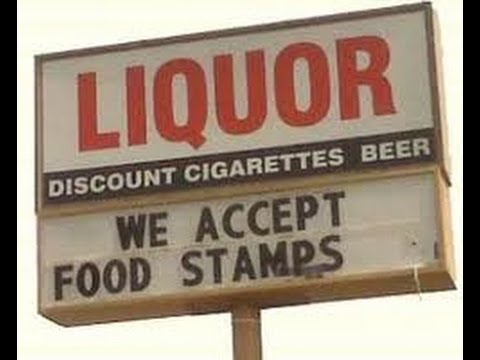 How to use ebt food stamps at an express checkout on the low how to use ebt food stamps at an express checkout on the low without people hearing ccuart Images