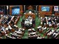 muthalaq bill -loksabha-ragyasabha-criminal