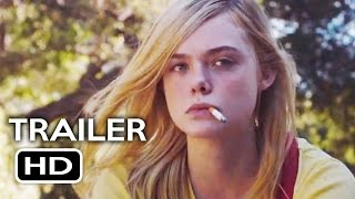 2017 - Youth in Oregon Trailer 2017 New Movies Trailers