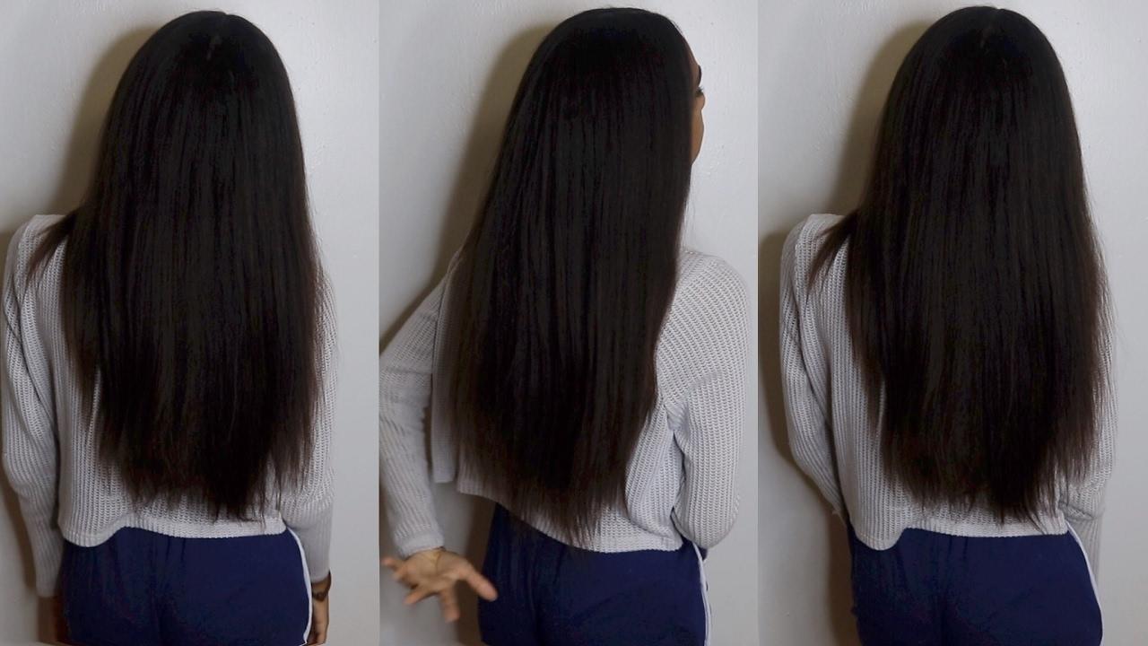 hair grow after 50