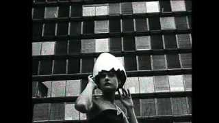 Front 242   Headhunter (official Video)
