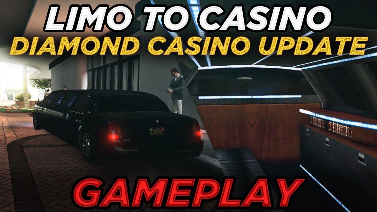 Macao Sands Casino