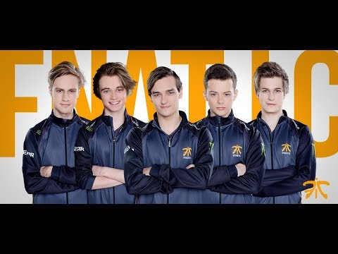 Download Youtube: Road to the HGC Finals – Fnatic
