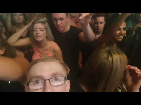 Clubland The Show 2018 - Micky Modelle Dancing In The Dark