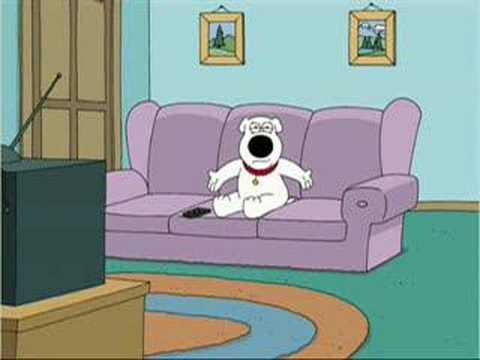 brian griffin peanut butter jelly time ringtone