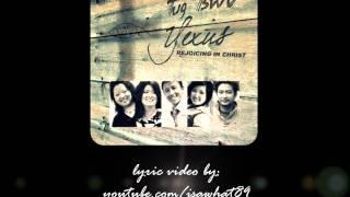 Jessica Vang - Ua Tswv Yexus Tsaug (w/ lyrics)
