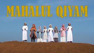 MAHALUL QIYAM - INEMA HARMONY Lipsync Performance by : MMR