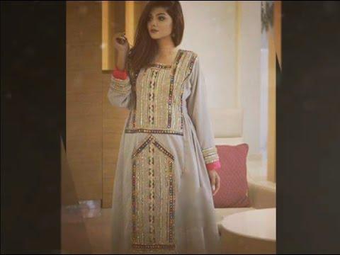 balochi omani new song 2018 (kana Singar Wata Kuja Rawe)