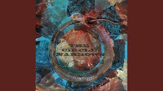 Passage (Sashcloth & Axes Remix)