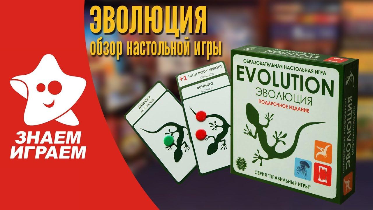 Игровые аппараты вулкан бесплатно без регистрации