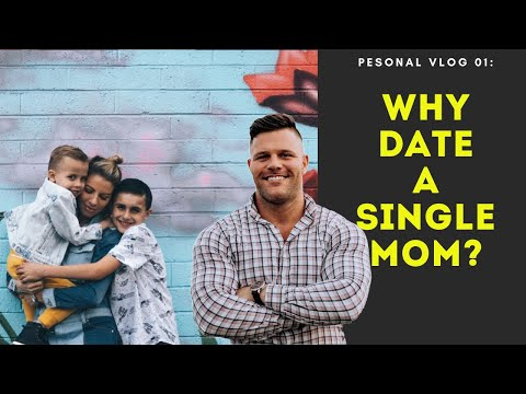 GIRL CHAT: TOXIC RELATIONSHIPS, DATING, SINGLE MOM LIFE from YouTube · Duration:  19 minutes 7 seconds