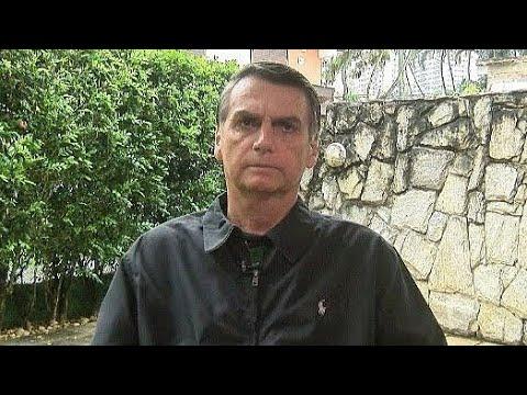 Bolsonaro manda RECADO DIRETO ao Boulos após ameaçar OCUPAR sua casa com MST