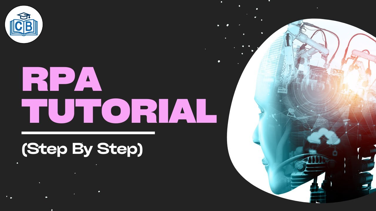 Automation Anywhere Certification (A step by step Guide)
